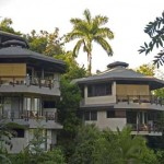 Buena Vista Luxury Villas in Manuel Antonio Costa Rica