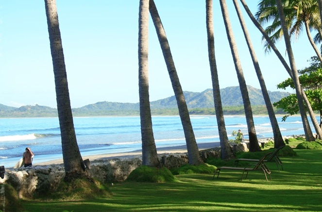 Tamarindo Diria Costa Rica