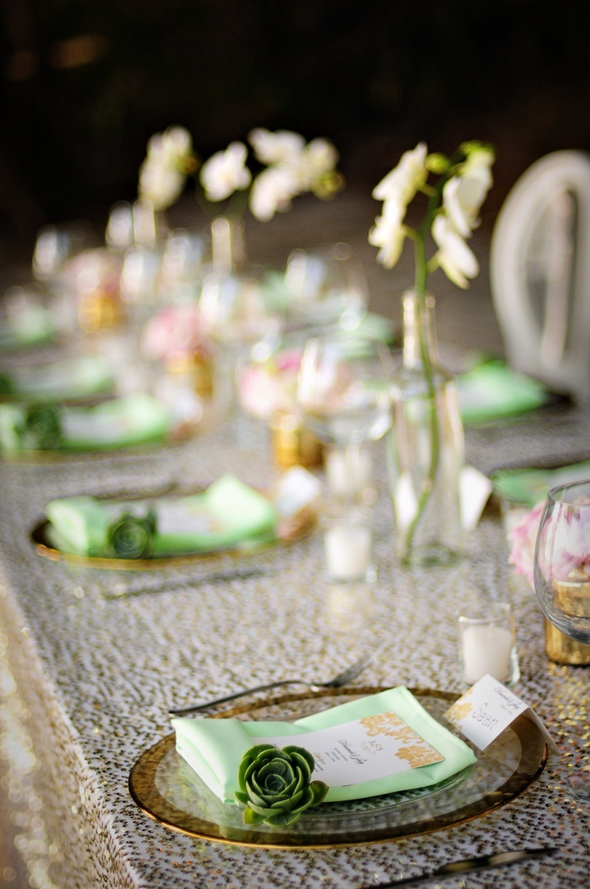 Costa Rica Beach Wedding Planner: Our Costa Rica Wedding / Photo: El Velo Photography