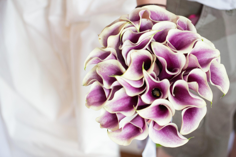 Costa Rica Bouquet