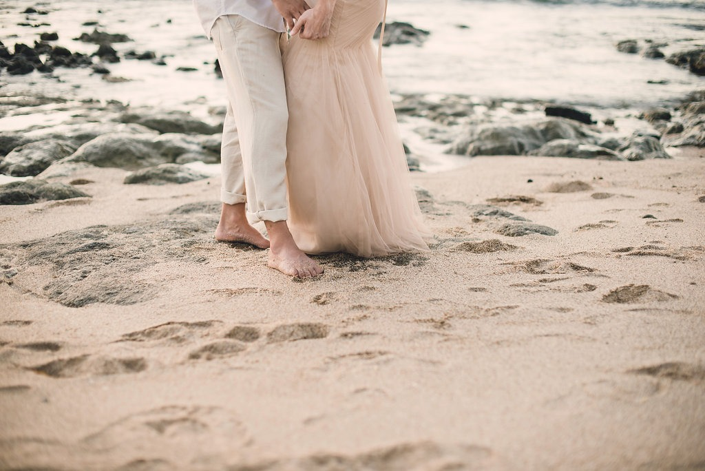 Wedding Ceremony Elopement Tamarindo Costa Rica