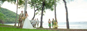 costa_rica_wedding_packages